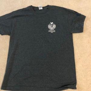 Panhellenic T-Shirt